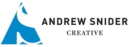 Andrew Snider Creative