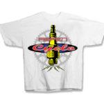 Aspen Cycle T-Shirt